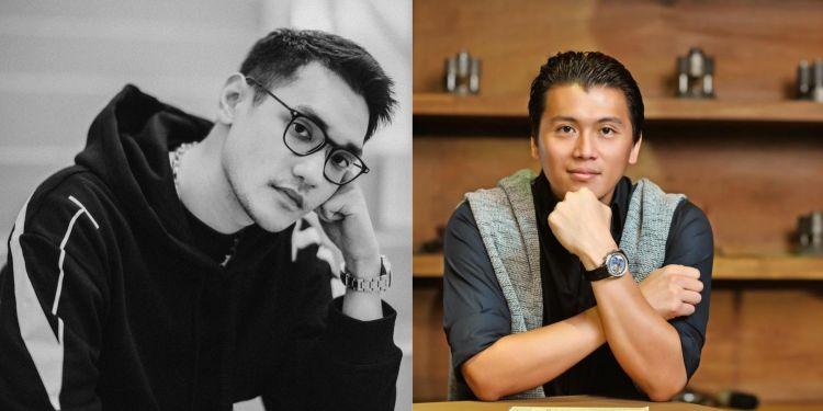 6 Artis ini tekuni bisnis kuliner Jepang, terbaru Tarra Budiman