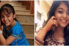 Beranjak remaja, ini kabar terbaru 10 artis cilik di serial Bollywood