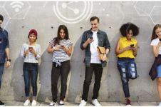 40 Kata-kata motivasi untuk anak 20-an, bikin kuat hadapi realita