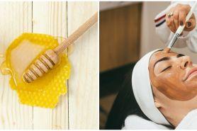 20 Manfaat madu dan kopi untuk wajah, serta cara menggunakannya
