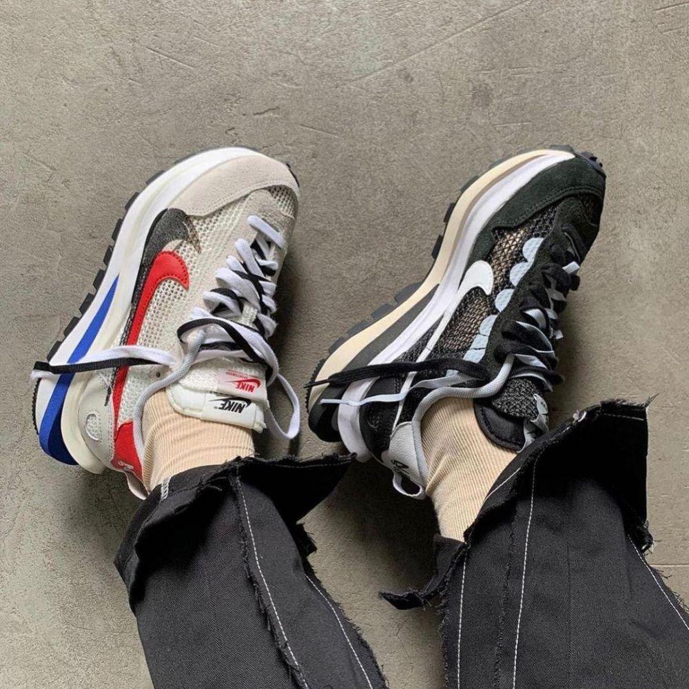 Fakta menarik tentang Urban Sneaker Society 2020 © 2020 brilio.net