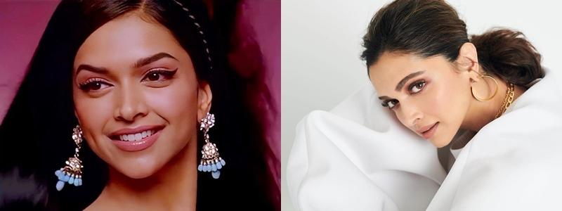 karier dan kini aktris Bollywood ©Instagram