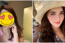 8 Pesona Karen, kontestan Idol yang dipuji Ari Lasso mirip Ashanty