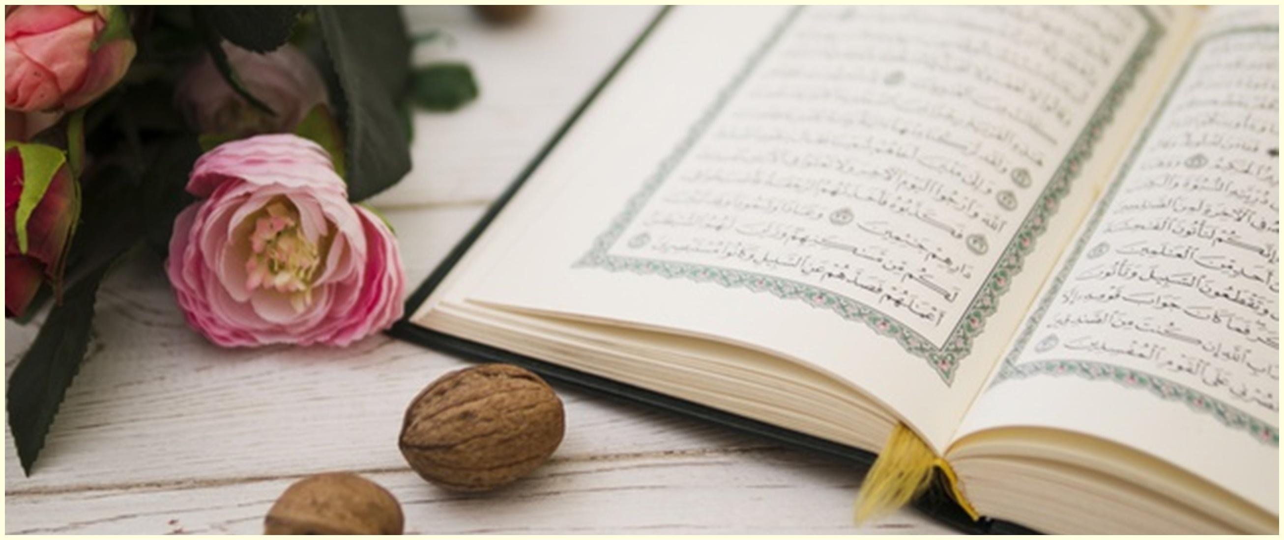 40 Kata-kata bijak Nabi Muhammad, penuh makna dan menginspirasi