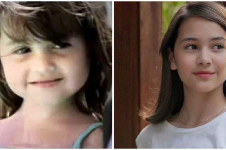 Potret masa kecil 7 seleb kelahiran 2000-an saat bintangi iklan