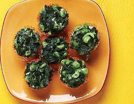 resep olahan daun katuk © 2020 brilio.net/ Instagram/cookpad