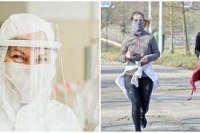 WHO perketat pedoman pemakaian masker untuk cegah Covid-19
