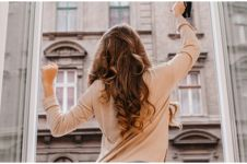40 Kata-kata bijak untuk bersantai menjalani hidup, pikiran tenang
