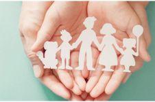 40 Kata-kata bijak tentang tulang punggung keluarga, jadi penguat diri