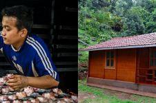 6 Daya tarik desa wisata 'Kampung Patin' Koto Mesjid