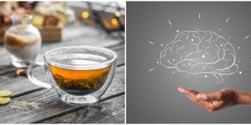 10 Manfaat konsumsi teh tawar untuk tubuh, cegah Alzheimer
