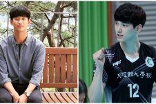 10 Orang ini mendadak viral karena mirip banget sama artis Korea