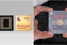 Siap rilis Desember, ini 5 keunggulan chipset Snapdragon 888
