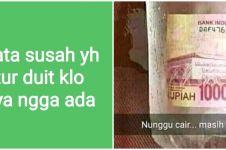 10 Curhat lucu emak-emak di status WhatsApp ini bikin auto cekikikan