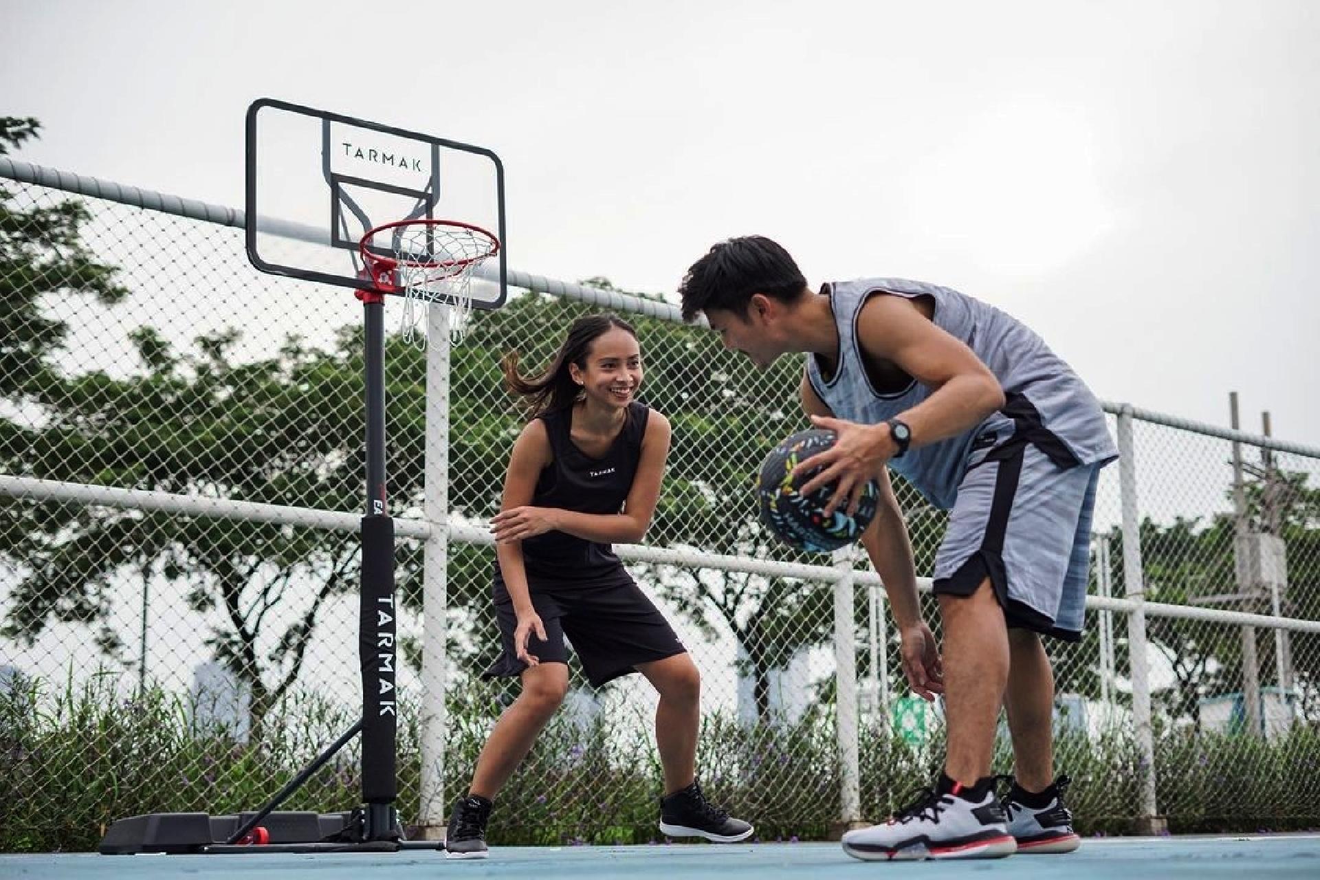 6 Tips memilih perlengkapan olahraga yang tepat, jangan ngasal loh