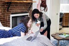 7 Alasan milenial lebih memilih apartemen ketimbang rumah tapak