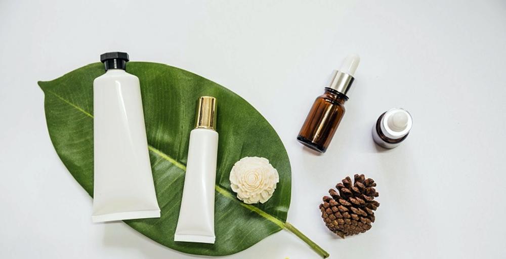 produk kecantikan dan kesehatan kulit © 2020 brilio.net