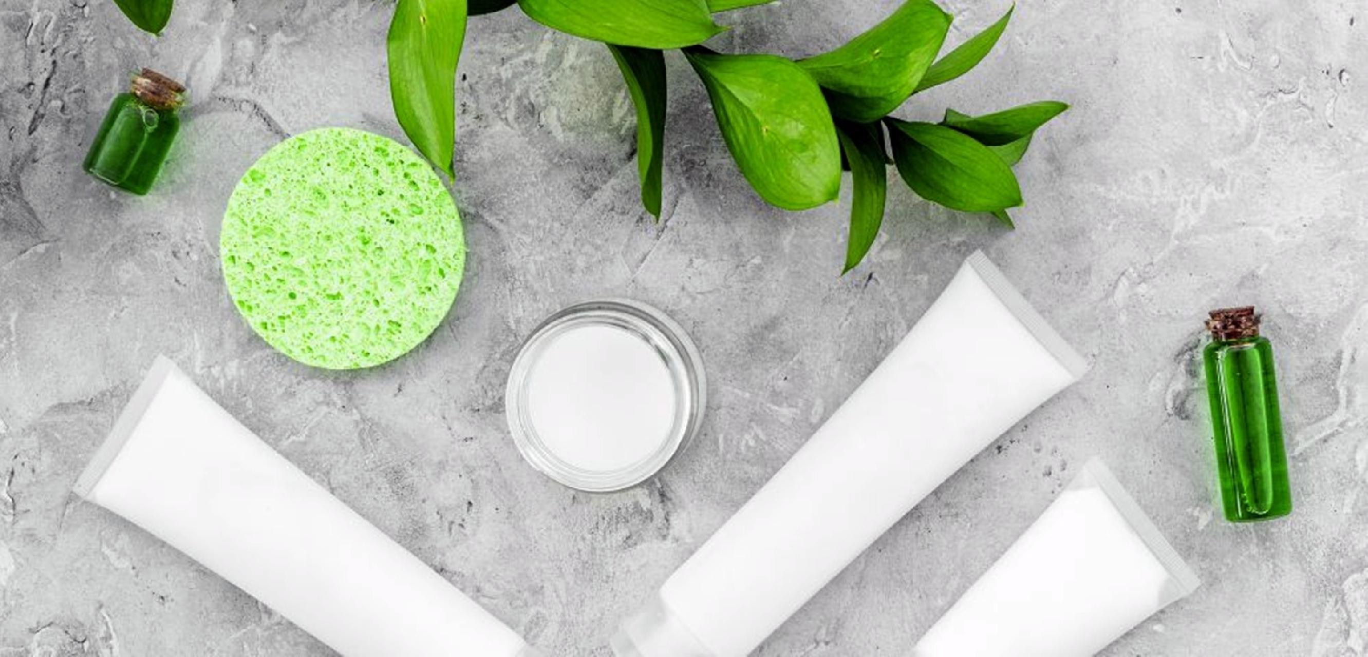 Sering memakai produk kecantikan dan kesehatan kulit, ingat 3 hal ini