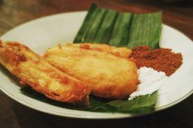 10 Kuliner yang tak boleh dilewatkan saat berlibur ke Bali