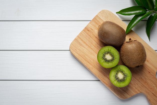 Jenis buah yang baik dikonsumsi ibu hamil © freepik.com