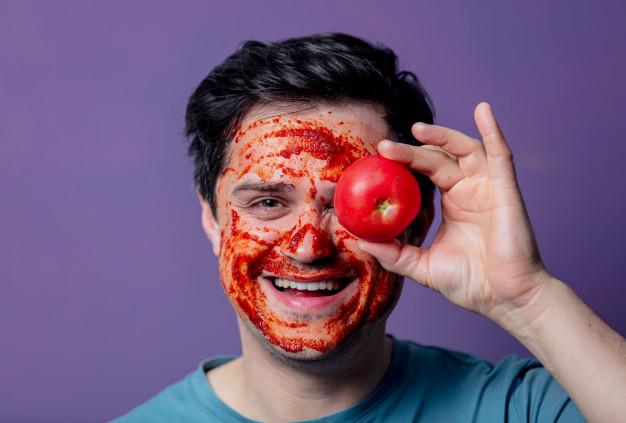 lidah buaya untuk memutihkan wajah © 2020 brilio.net/freepik.com