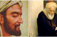 40 Kata-kata bijak filsafat Islam dari filsuf terkenal, penuh makna