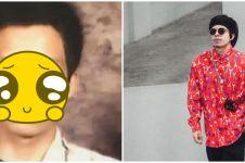 Potret lawas dan kini 11 YouTuber Indonesia, awas pangling