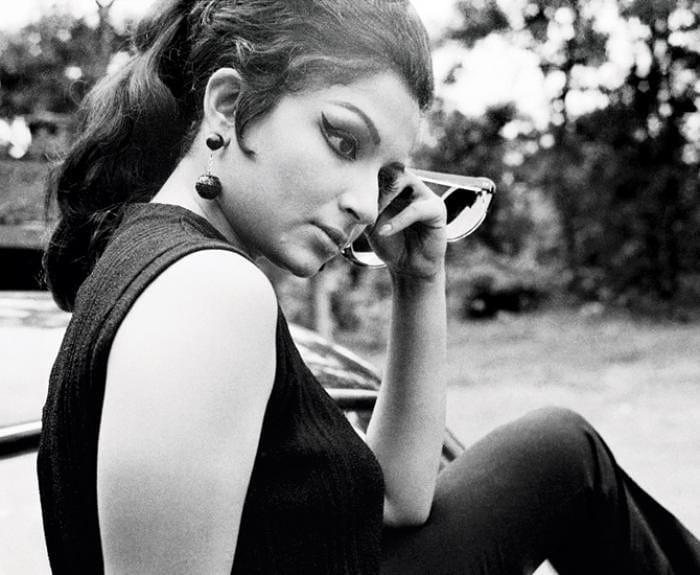 Kareena Kapoor mirip ibu mertua saat muda © 2020 brilio.net