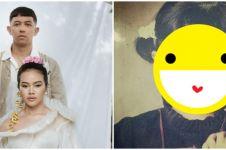 10 Potret transformasi Yura Yunita dari kecil hingga jelang menikah
