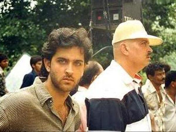 seleb Bollywood dulu kru film © 2020 brilio.net