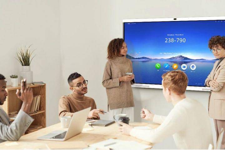 6 Manfaat menggunakan sistem smart office, bisa lebih produktif loh