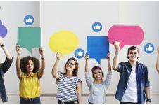 40 Kata-kata motivasi untuk remaja, bikin hidup makin produktif