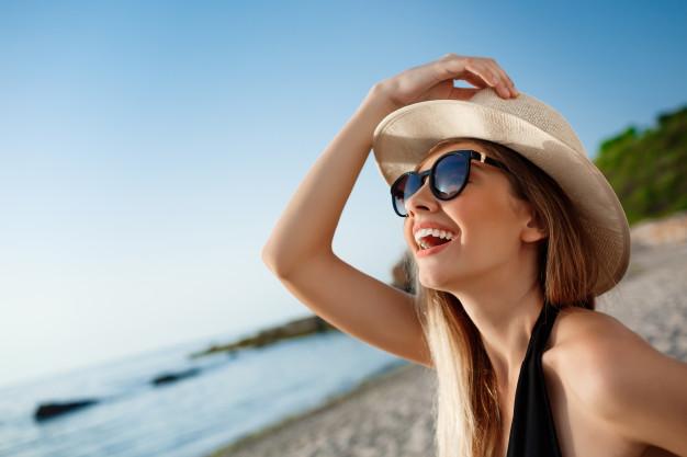 Manfaat mangga untuk kecantikan © freepik.com
