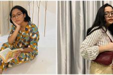 Tak mudah urus 2 anak kecil, curhat Alyssa Soebandono mengharukan