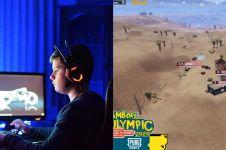 4 Fakta menarik Prambors Skulympic, wadah kompetisi esport anak muda
