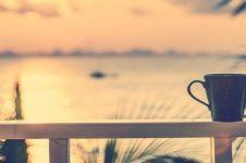 119 Kata-kata bijak tentang masa lalu, jadi pelajaran untuk hari baru