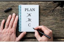 40 Kata-kata bijak tentang prioritas hidup, bikin tujuan makin jelas