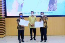 BPD DIY dukung pembangunan tol Jogja-Solo untuk pacu ekonomi