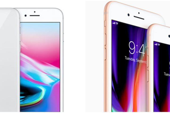 Harga iPhone 8 serta spesifikasi, kelebihan, dan kekurangan