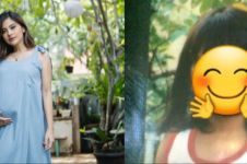 Siap menanti anak kedua, ini 10 potret transformasi Tiwi eks T2