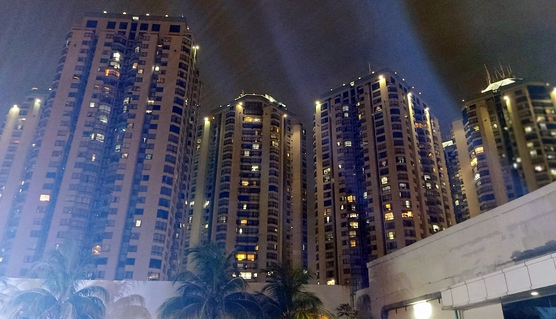 5 Tips memilih apartemen murah di Jakarta, cocok nih buat milenial