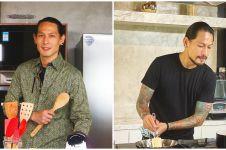 12 Meme lucu Chef Juna & Kadek MasterChef ini bikin senyum geli