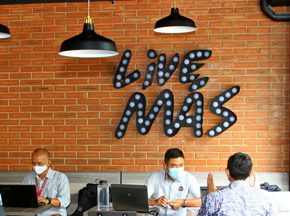 Buka gerai pertama di Jakarta, Taco Bell bikin menu khusus Indonesia Taco Bell Indonesia