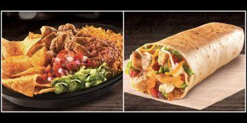Buka gerai pertama di Jakarta, Taco Bell bikin menu khusus Indonesia