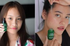 Ini penyebab Ozora Skincare, brand asli Jogja yang makin digemari