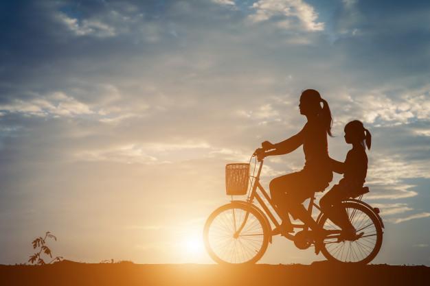50 Kata Kata Ucapan Selamat Hari Ibu Singkat Manis Dan Penuh M