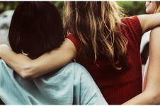 40 Kata-kata mutiara kekompakan sahabat, bikin hubungan makin erat
