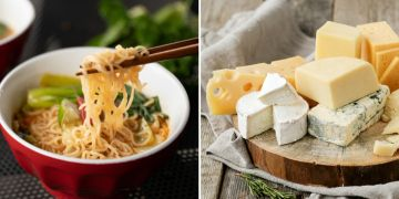10 Makanan yang bisa dikonsumsi saat diet ketogenik, sehat antirepot