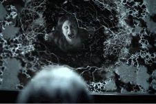 Hantu Asih kembali menebar teror jelang Natal, bikin merinding