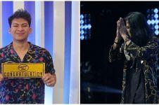 3 Peserta Indonesian Idol mengundurkan diri, ini detailnya